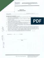 Anexo N°1 (1).pdf