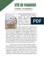 provviste_16_ordinario_a.doc