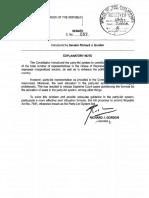 43873790!.pdf