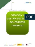 Curso Gestion y Creacion Blog_2014!27!1