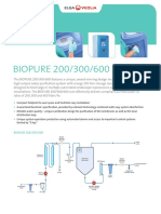 BIOPURE_200_300_600_Spec_Sheet_LITR38766_04