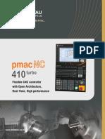 pmac-nc-410