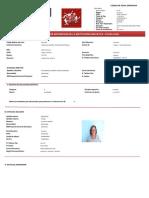 Ficha inscripción.pdf