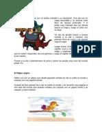 5 cuentos cortos.docx