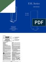 New_ESL_Manual.pdf