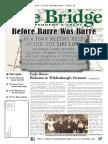 The Bridge, July 20, 2017 Issue
