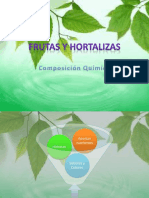 frutasyhortalizas-141116173619-conversion-gate01.pptx