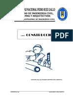 CONSTRUCCION I 2016 UNPRG.pdf