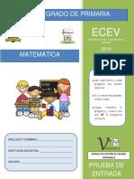 4° GRADO MATEMÁTICA.pdf