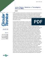 Circ_75.pdf
