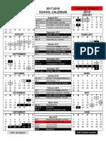 17 18 calendarfinal