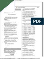 DECRETO SUPREMO N° 138-2012-EF - Norma Legal Diario Oficial El Peruano