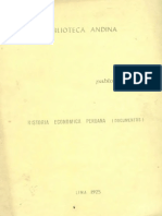 1975 Pablo Macera Historia Económica Peruana Documentos.compressed