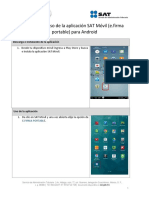 Manual Uso Efirmaportable Android