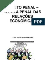 Crimes previdenciários.pptx