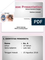 Case Dbd Edit2