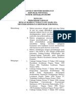 PERMENKES_NO.168_Menkes_Per_II_2005_Tentang PREKURSOR FARMASI_2005.pdf