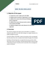 [ISO_TS] RISK in QM 176.pdf