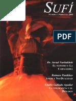 sufi_2001_n0001.pdf