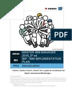 0007_2016_05ed_M4_BIP_Enunciado_Practica_1.0