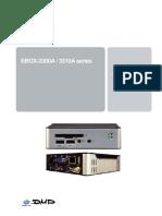 Ebox-3300a User Manual