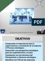 Analisis y Gerencia Estrategica 1 (1)