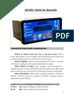 Manual - Usca - Stz-mg1001