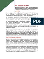 COMPONENTES DEL CONTROL INTERNO.docx