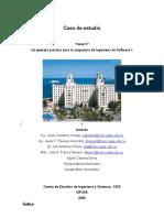 Caso de estudio Hotel.doc