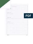 materia proyectos.pdf