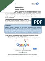 S_6_Motor de Búsqueda de Publicaciones de Google