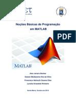 Apostila_Matlab.pdf