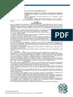 Entrega Cnh_instrução de Serviço n Nº61, De 25 de Novembro de 2014