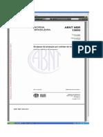 Docfoc.com-NBR 12693 2013 Protecao Extintores.pdf