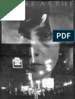 Diane Arbus - Revelations (Photo Art Ebook).pdf