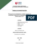 Trabajo de Investigación (v. 12.07.2017)