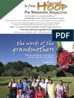 13 Grandmothers