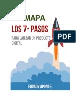 1.+El+Plan+Maestro+de+7+Pasos+para+Lanzar+un+Producto