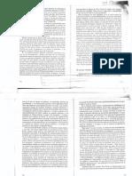 Bajtin Teoria y Estetica de La Novela