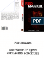 Red_Magick_-_Grimoire_of_Djinn_spells_and_sorce.pdf