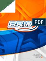 BRW catalogo.pdf