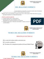 DIAPOSITIVAS TEORIA DEL REALISMO JURIDICO.pptx