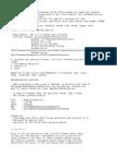 ReadMe KMSpico Install.txt