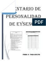 Eysenck (B)- MANUAL- PROTOCOLOS FULL.pdf