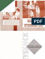 Eysenck (B)-MANUAL ORIGINAL.pdf