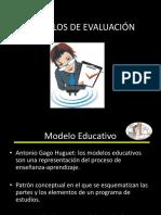 modelosdeevaluacin-110205062238-phpapp01