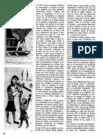 AA. VV. - Historia de La Literatura Mundial - II - La Edad Media (CEAL)_Part21b