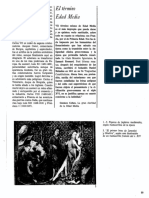 AA. VV. - Historia de La Literatura Mundial - II - La Edad Media (CEAL)_Part21c