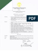 kalender-akademik-2016-17.pdf