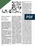 AA. VV. - Historia de La Literatura Mundial - II - La Edad Media (CEAL)_Part22a
